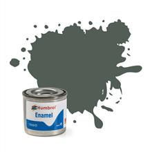 NO 1 GREY PRIMER MATT