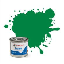 NO 2 EMERALD GLOSS