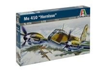 ME 410 HORNISSE 1:72