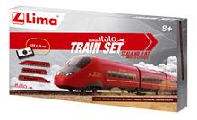ITALO ELECTRIC TRAIN(SOLD OUT07-08)