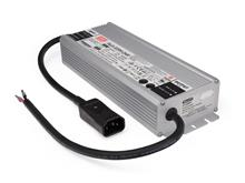 DIMAX SWITCHING POWER SUPPLY 24V | 13.3A DE (?/21) *