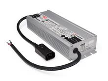 DIMAX SWITCHING POWER SUPPLY 24V | 13.3A US (?/21) *