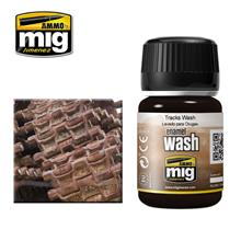 TRACKS WASH 35 ML (35 ML)