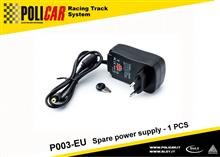 SPARE POWER SUPPLY - EU