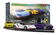 ARC PRO SUNSET SPEEDWAY SET