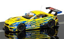 BMW Z4 GT3 (TURNER MOTORSPORT)