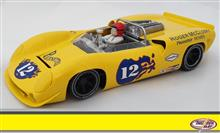 LOLA T70 CAN-AM MC-CLUSKEY #12 MOSPORT 67