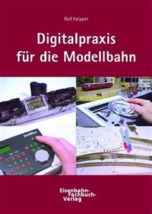 BOEK DIGITAL PRAXIS