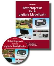 BOEK DIGITAL PRAXIS 2