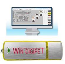 WIN-DIGIPET 2018 SM.ED.